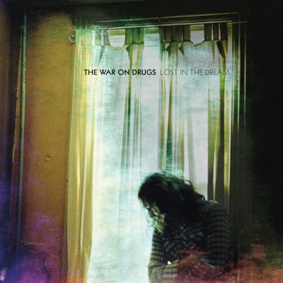 "The War on Drugs: ""Lost in the Dream"""