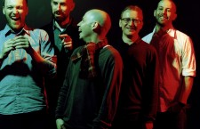 Mogwai regresan con el disco «Atomic»