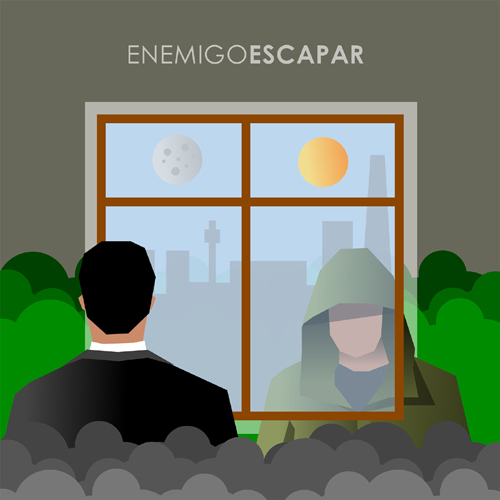_escapar-enemigo