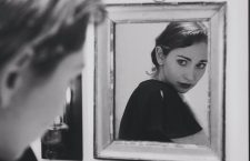 Regina Spektor estrena la balada 'Black And White'