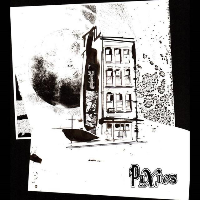 tenement-song-pixies