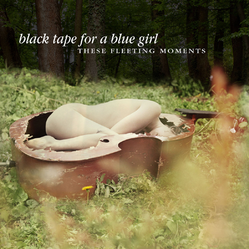 500x500xblacktapeforabluegirl-thesefleetingmoments-cover